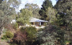Address available on request, Scott Creek SA