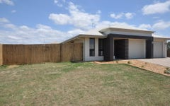 1/3 Magpie Drive, Cambooya QLD