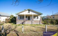 88 Jeffrey Street, Armidale NSW
