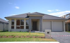 16 Ellalong Way, Woongarrah NSW