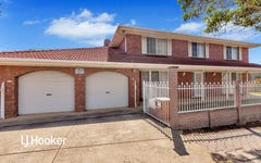 168 North East Road, Vale Park SA