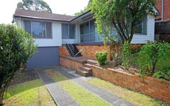 5 Elfin Hill, Green Point NSW