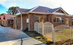 3/205 Bourke Street, Glen Innes NSW