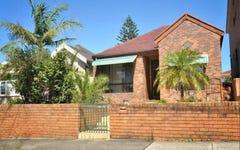 19 Fischer Street, Kingsford NSW