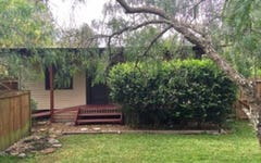 Address available on request, Mangrove Mountain NSW