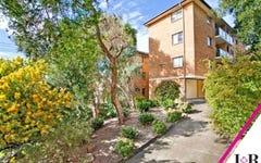 3/42 Belmore Street, Ryde NSW