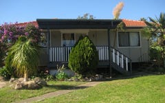 8 Paper Bark Place, Macquarie Fields NSW