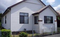Unit 1/3 May Street, Islington NSW