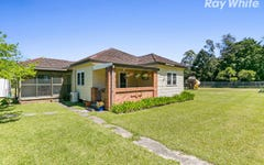 125 Henderson Rd, Saratoga NSW