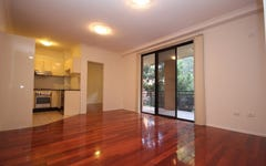 9-13 Beresford Road, Strathfield NSW