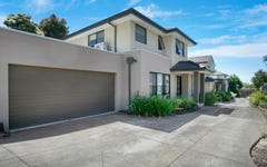 2/16 Sanders Road, Frankston South VIC