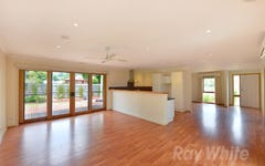 43 Sullivan Avenue, Lysterfield VIC