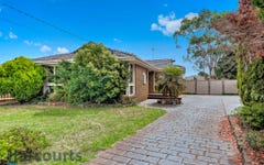 12 Cook Rd, Melton South VIC