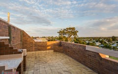 18/88 Eagle Terrace, Sandgate QLD