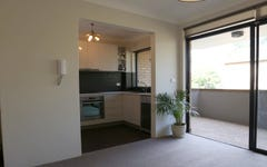 15/465 Willoughby Rd, Willoughby NSW
