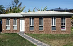 23a Kimberley Street, Rooty Hill NSW