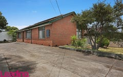 84 Welcome Road, Diggers Rest VIC
