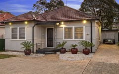 68 Faraday Road, Padstow NSW