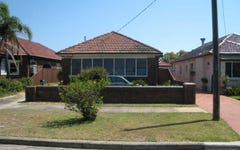 17 O'Neill Street, Brighton Le Sands NSW