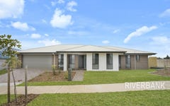 Lot 132 McKechnie Rd, Edmondson Park NSW