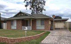 12 Nolan Crescent, Metford NSW