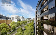 211/83 Flemington Rd, North Melbourne VIC