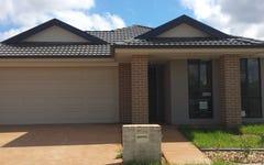 31 Cabarita Way, Jordan Springs NSW