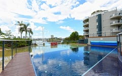 113/27 Bennelong Parkway, Wentworth Point NSW