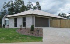 2 Stack Street, Collingwood Park QLD