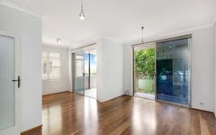 2/5 Bellevue Park Road, Bellevue Hill NSW