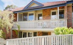 36 Carr Street, Waverton NSW
