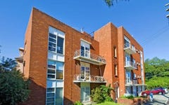9/185 Avoca Street, Randwick NSW