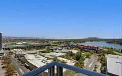 70/41 Chandler Street, Belconnen ACT