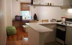1/1 Farrell Avenue, Darlinghurst NSW