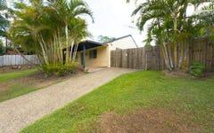 9 Marana Street, Shailer Park QLD