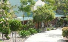 7 Currell Close, Malua Bay NSW