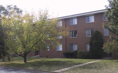 52/27 Coxen Street, Greenhaven Court, Hughes ACT
