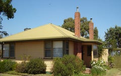 1607 Sale-Heyfield Road, Denison VIC