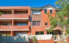 10/1 Astolat Street, Randwick NSW