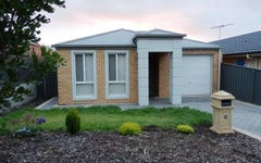 13 Cabernet Close, Old Reynella SA