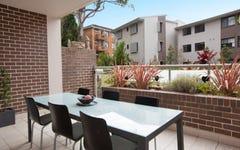 15/6-8 Banksia Road, Caringbah NSW