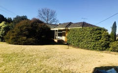 2599 Murray Valley Highway, Cobram VIC