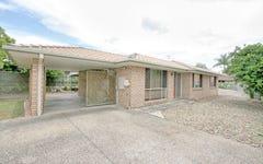 10 Fenwood Close, Boronia Heights QLD