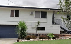 31 Pike Crescent, Toolooa QLD