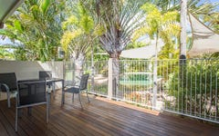 1/11 Bridge Road, Mackay QLD