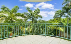 7/33 Sunset Drive, Coconut Grove NT