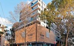 102/34 Oxley Street, Crows Nest NSW