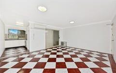 7/68-70 Reynolds Avenue, Mount Lewis NSW