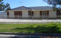 1 Tarlee Drive, Albanvale VIC