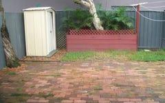 110 Denison Street, Hamilton NSW